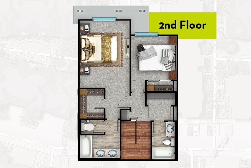 bowery-2nd-floor