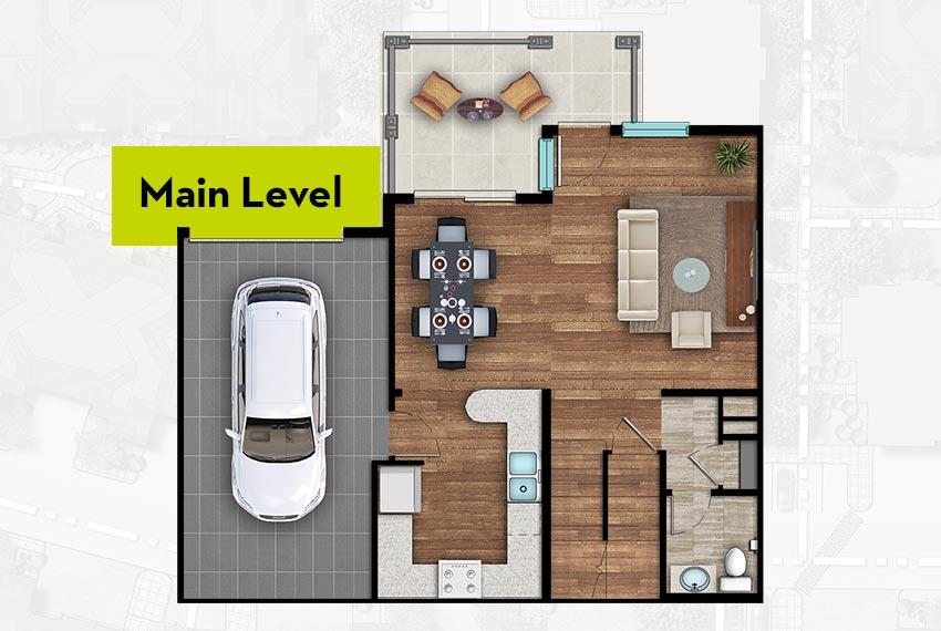 bowery-main-level