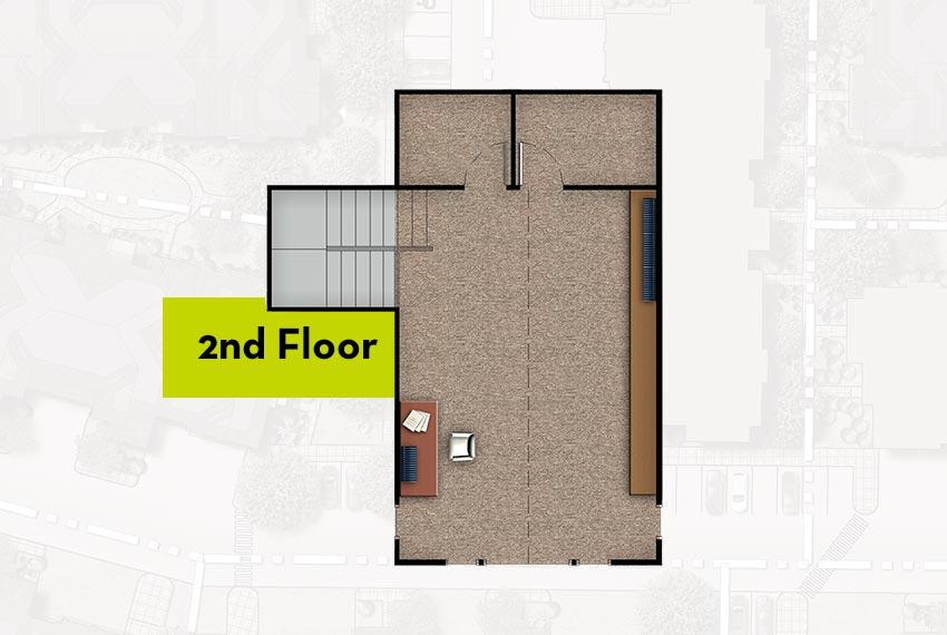 tribeca-2nd-floor