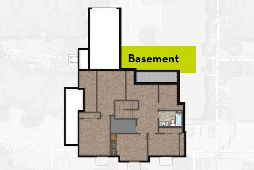 tribeca-basement