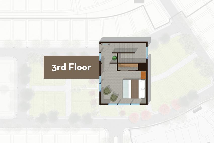barcelona-3rd-floor