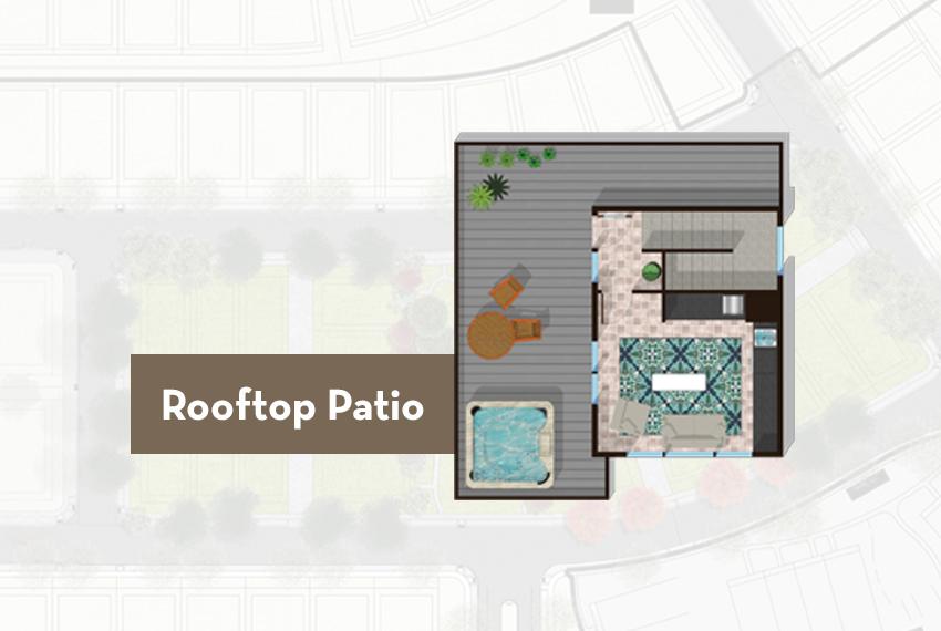 barcelona-roof