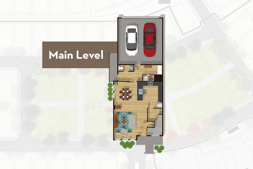 vienna-main-level