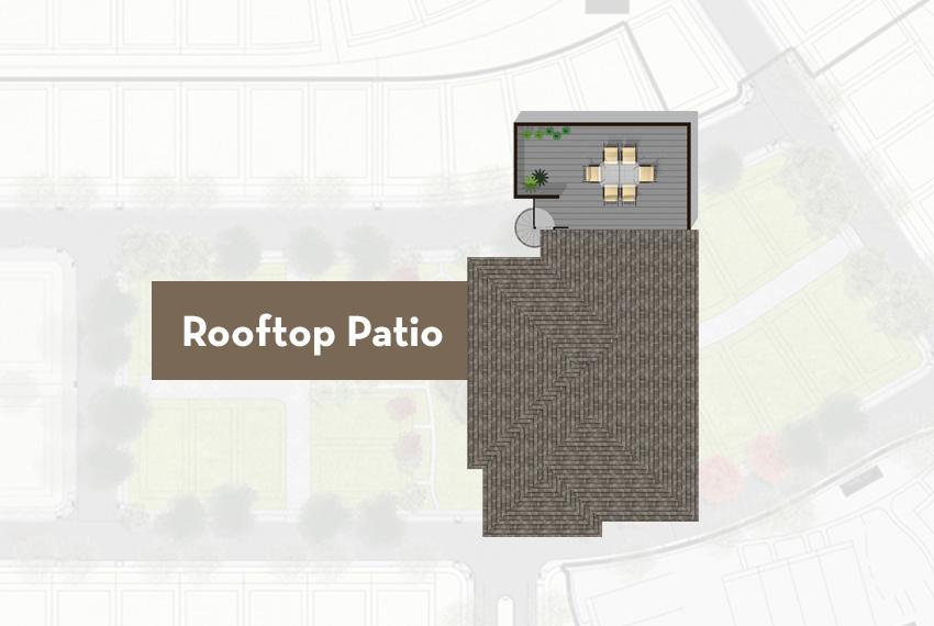 vienna-roof