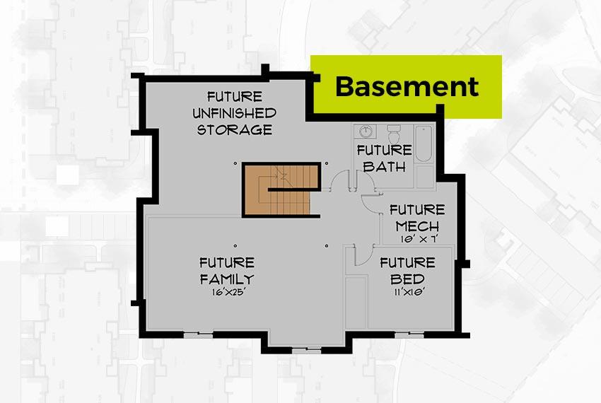 augustus-basement