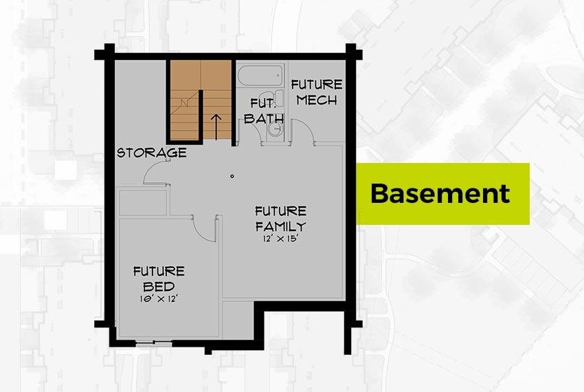 glyndale-basement
