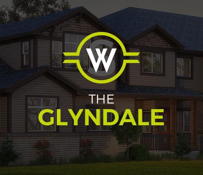 Wellington Glyndale