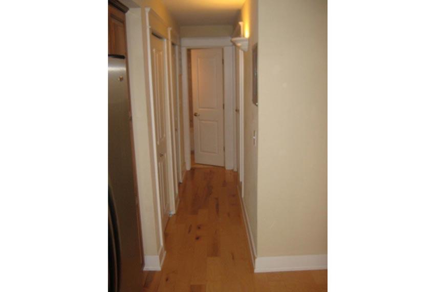 Hallway_850x570