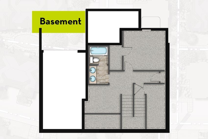 bowery-basement