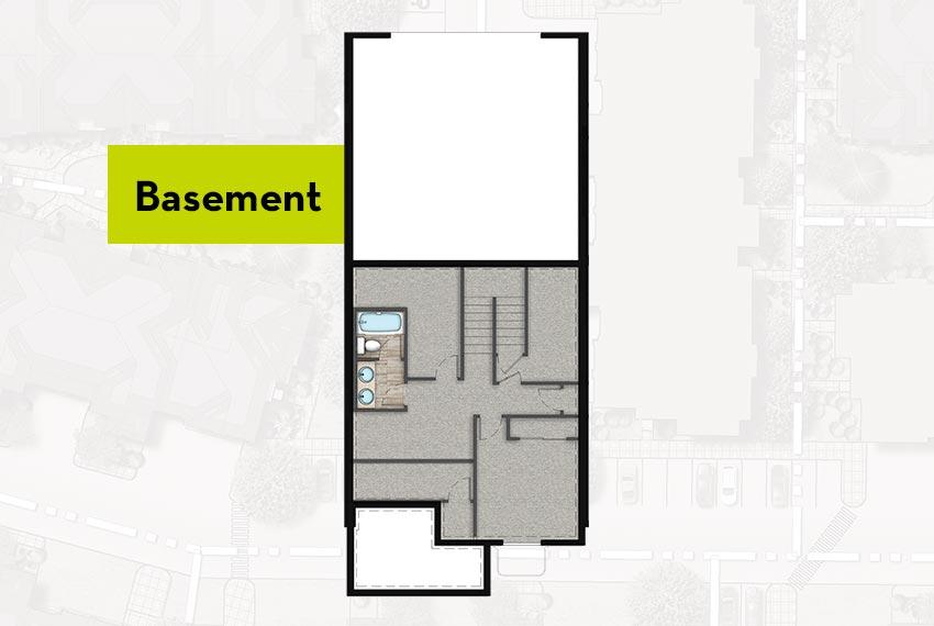 gramercy-basement