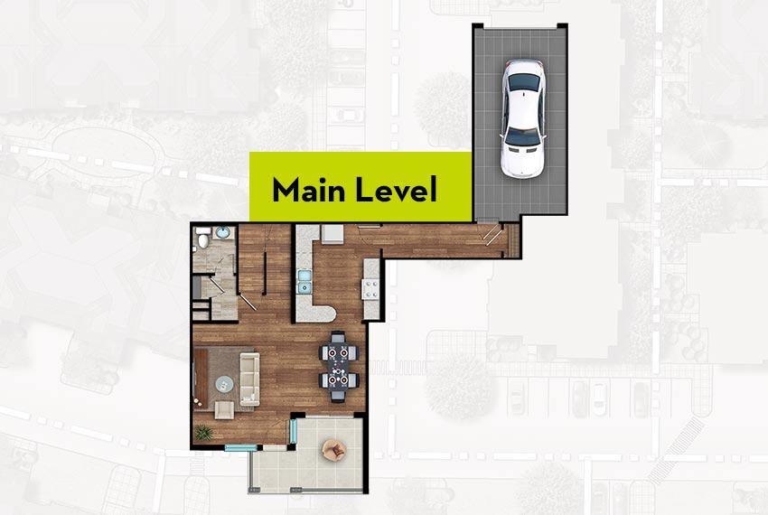 midtown-main-level