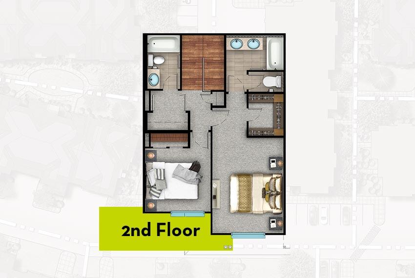 midtown-second-floor