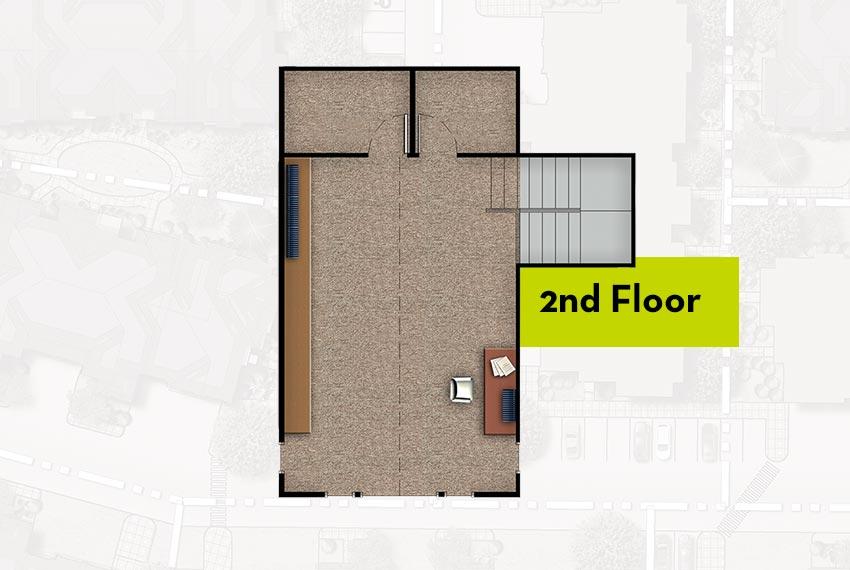 soho-2nd-floor