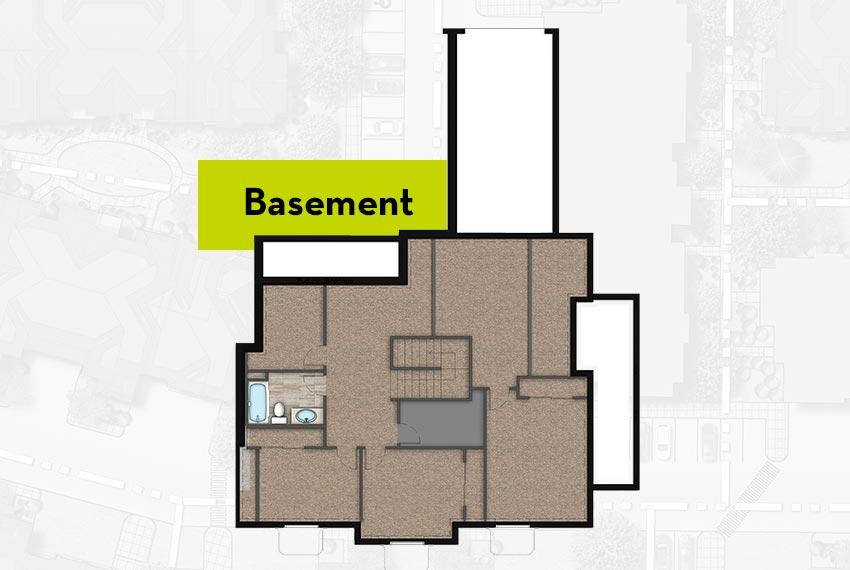 soho-basement