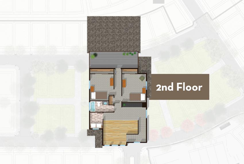 amsterdam-2nd-floor