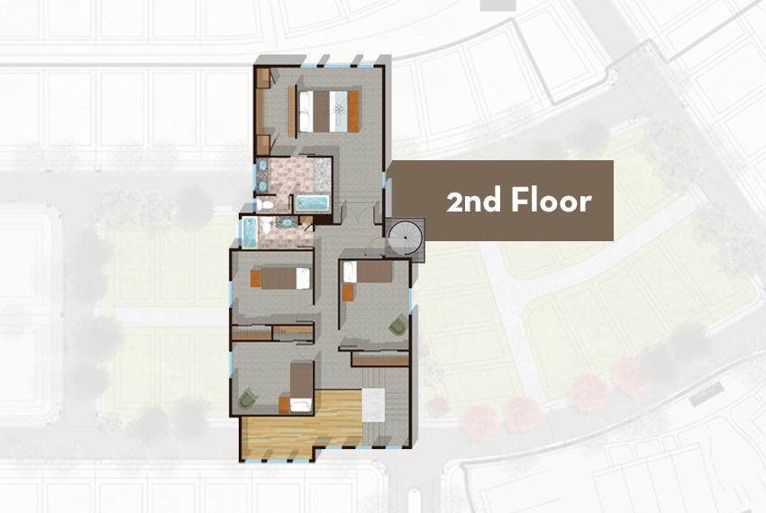 munich-2nd-floor