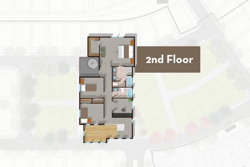 vienna-2nd-floor