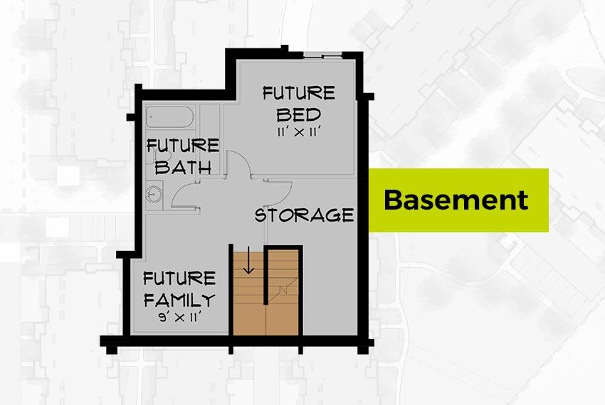 dawson-basement