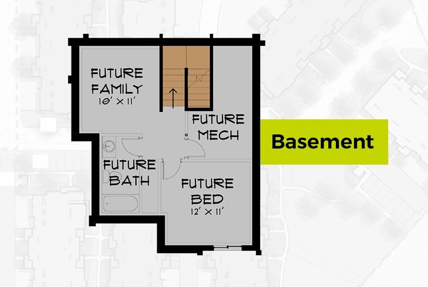 elliot-basement