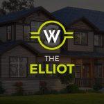 Wellington Village - Elliot