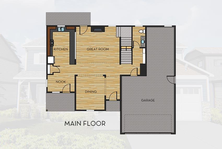 lynwood floorplan (1)